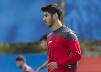 El Espanyol esperará por Asensio hasta agosto