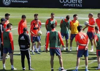 En Mestalla hoy se pone punto final a dos tragicomedias