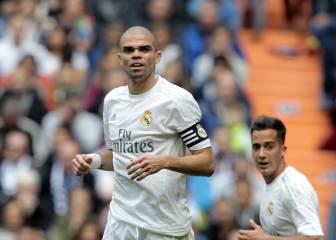 Pepe: