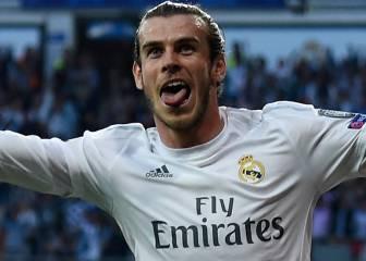 El brutal acelerón del Madrid: recortó 11 puntos en 8 jornadas