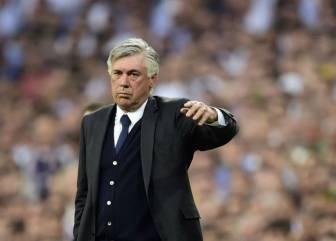 Las 7 claves para el éxito de Ancelotti en el Bayern