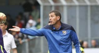 """""""He hablado con Arnau sobre la temporada que viene"""""""