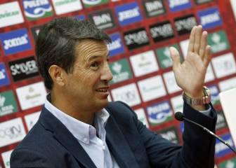 José González: