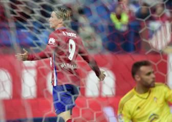 Torres se postula para la Euro