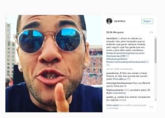 Alves: