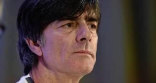Kroos, Ter Stegen y Mustafi en prelista de Löw para la Euro