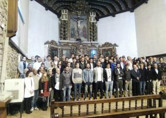 El Eibar hace balance de su segunda campaña en la élite