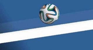 El ojo de halcón se utilizará en la final de la Europa League
