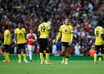El chino Tony Xia comprará el Aston Villa por 77 millones