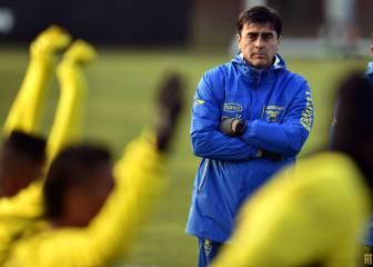 Catorce 'extranjeros' en la lista de Ecuador para Copa América