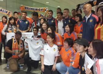 Peter Lim se verá en Singapur con Pitarch y Ayestarán