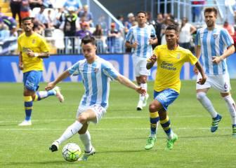 El club negocia la ampliación y blindaje del contrato de Juanpi