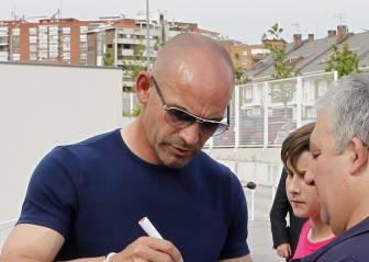 Paco Jémez: