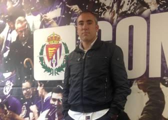 Jorge Santiago: