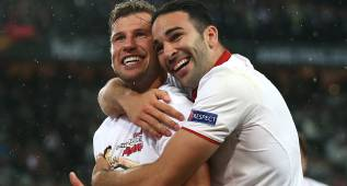 El título reporta al Sevilla un mínimo de 21'5 millones de €