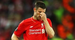 """Milner: """"No hemos demostrado de lo que somos capaces"""""""