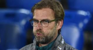 'Recordé al árbitro las dos manos clarísimas; no le sentó bien'