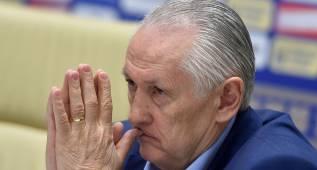 Konoplyanka y Yarmolenko comandan la lista de Ucrania