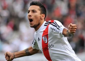 Leonel Vangioni se quedaría fuera de la lista de Argentina