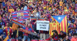 Lo que dice el artículo 6 de la Ley del Deporte española
