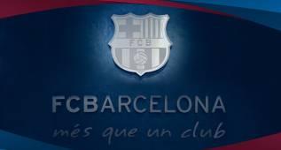 """El Barça celebra que sus socios puedan llevar """"banderas legales"""""""