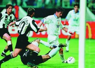 20 de mayo: El Madrid gana la séptima Copa de Europa (1998)