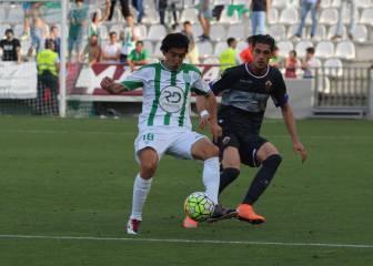 Florin y Pedro Ríos mantienen la esperanza de los playoffs
