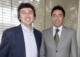 Pozzo vende el Granada a Desport por 37 millones