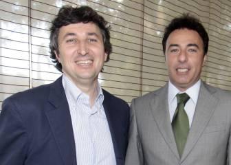 Gino Pozzo comunica a Quique Pina la venta del Granada