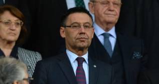 """Bartomeu: """"Esta Copa del Rey va a pasar a la historia"""""""