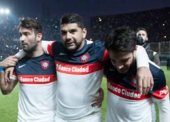 Néstor Ortigoza se cae de la lista de Paraguay para la Copa