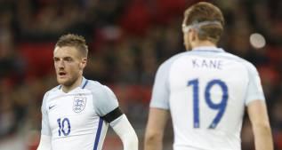 Lens decreta la Ley Seca para el Inglaterra - Gales del 16 de junio