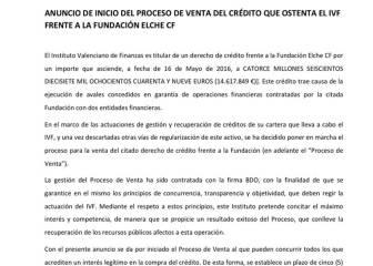 Sepulcre, Rocamora y Serrano, citados para declarar