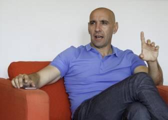 El Sevilla busca laterales zurdos en Francia