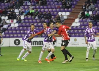 Silva valora positivamente la llegada de Paco Herrera