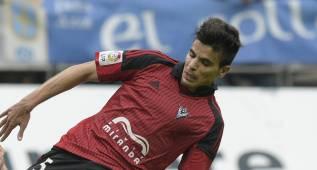 El Córdoba golea y se mete en la lucha por el play-off