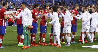 El Madrid es menos favorito ahora que en la final de Lisboa