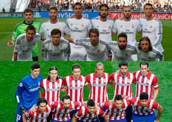 ¿Qué ha sido de los jugadores de Lisboa que no irán a Milán?