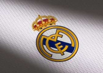 Madrid y United, los clubes más valiosos de Europa