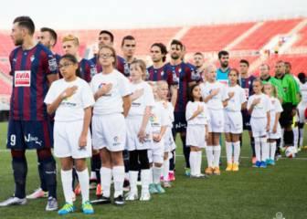 El Eibar cae en los penaltis ante el New York Cosmos