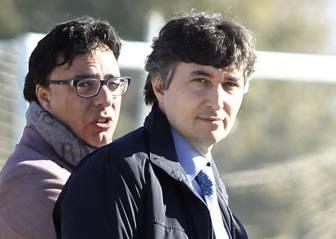 Pozzo ha vendido jugadores por casi 50 millones de euros