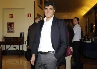 El Málaga ficha a Juande y lo presentará este viernes