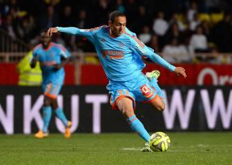 Boutobba, otra joven apuesta para el filial del Sevilla