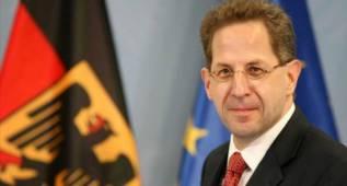 Alemania alerta de que la Euro 2016 es un objetivo del yihadismo