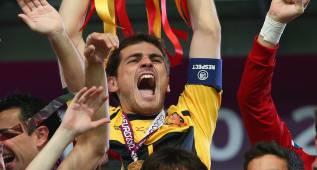 La Eurocopa vale 27 millones de euros y las primas casi diez