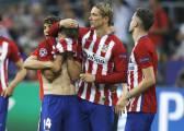 Las 5 claves de la derrota del Atlético en la final de Milán