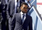 Dani Alves y la Juventus deben cerrar estos días su pacto