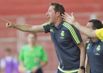 Castilla y UCAM buscan su propia Champions: el ascenso
