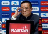 Rastar Group seguirá comprando acciones a 78 euros