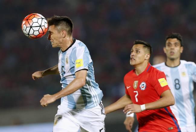 'El Cholo tomará la mejor decisión para él y el club'